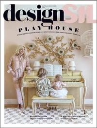 Design STL | September/October 2021
