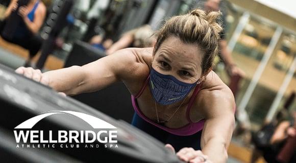 2020-welbridge-giveaway-spons-con