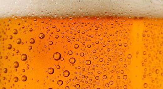 2021-beer-quiz-spons-con-1