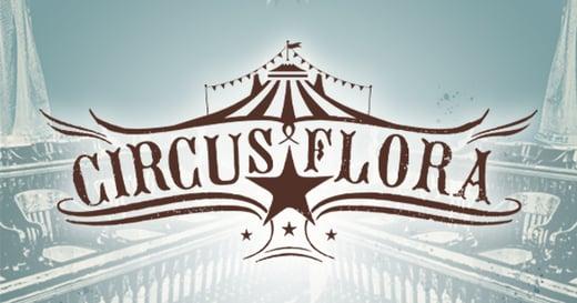 2021-circus-flora
