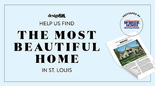 Most Beautiful Homes Contest Nomination