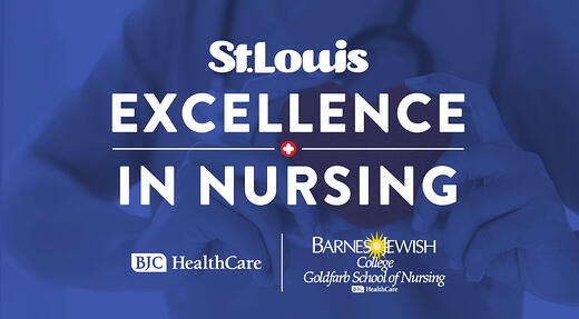 12th Annual Excellence in Nursing Awards