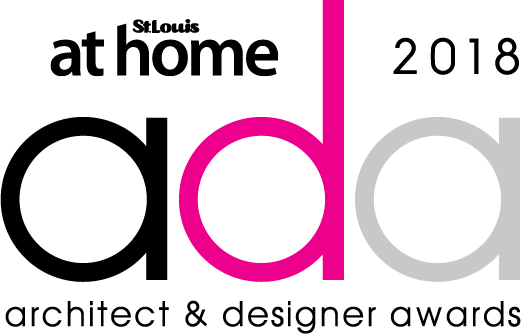 2018_ada_logo_athome-new-large.png
