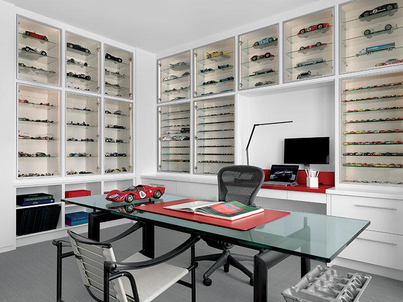 2._Library-Office.jpg