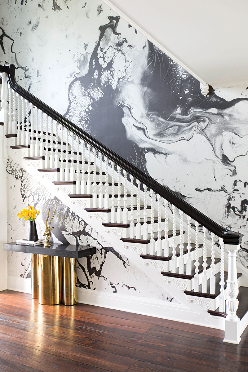 Brentmoor_Park_1_-_Jessie_D._Miller_Interior_Design_1.jpg
