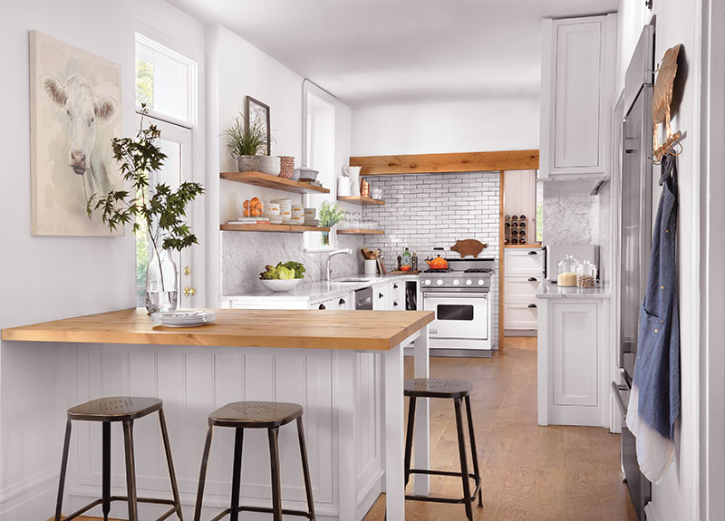 Kitchen_Overall_Small.jpg