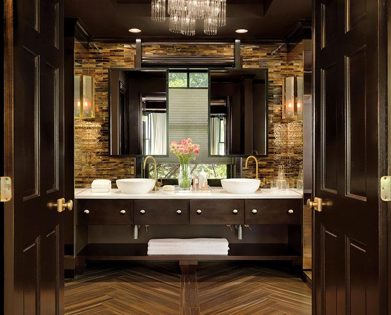 bathroom_overall.jpg