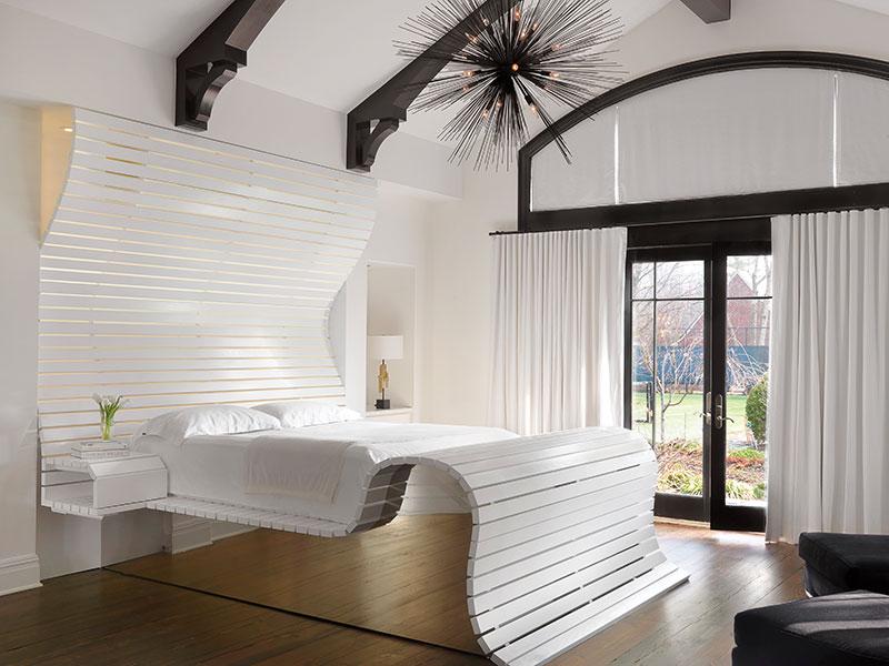 master_bedroom_overall.jpg