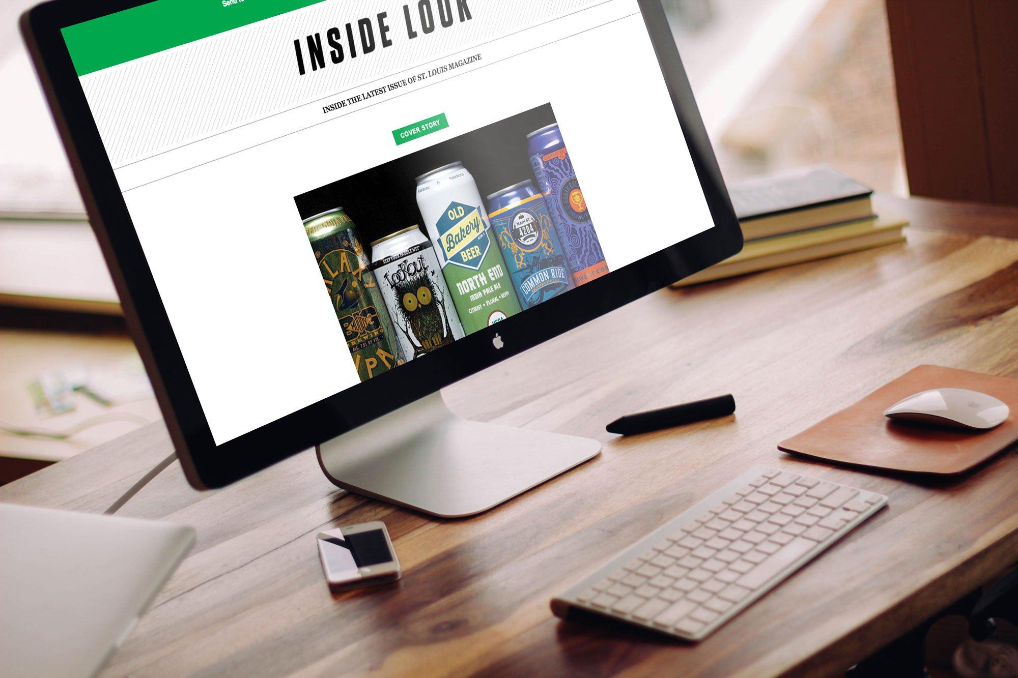 inside_look_newsletter.jpg