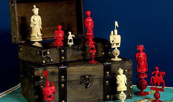 Pawns-Passports-World-Chess-Hall-of-Fame