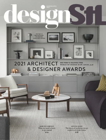 Design STL March/April 2021