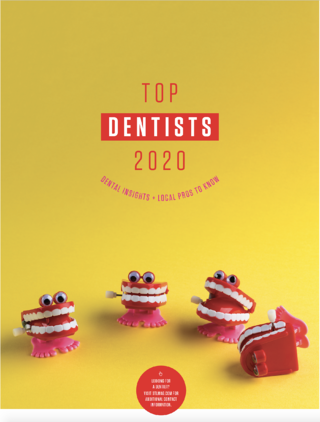 TopDentists2020