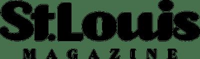 stlmag_logo_2015_black