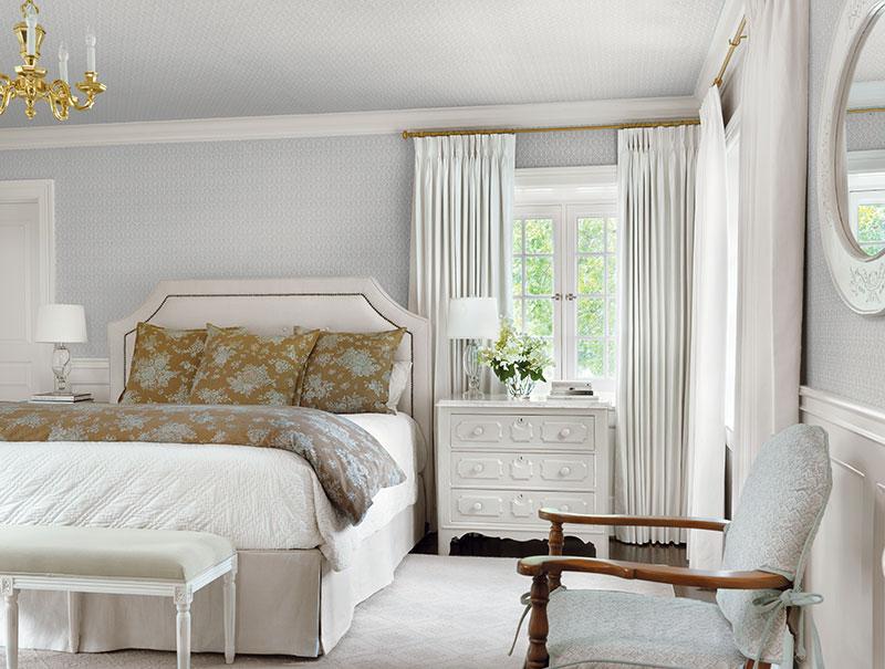 master_bedroom_revised.jpg